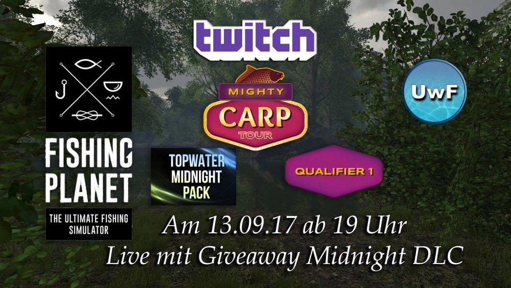 Fishing Planet Twitch Turnier 13.09..jpg