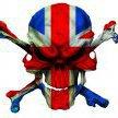 Dano_UK