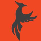 PH_Phoenix