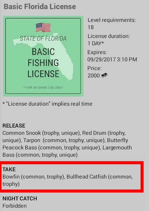 license.jpg.fe7b5f8f00e015c1b564a662a8727f57.jpg