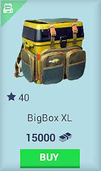 MagFin BigBox XL Home.jpg