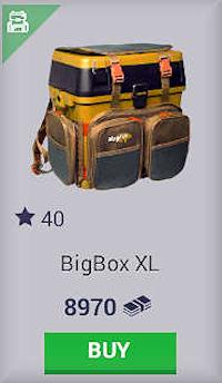 MagFin BigBox XL Alaska.jpg