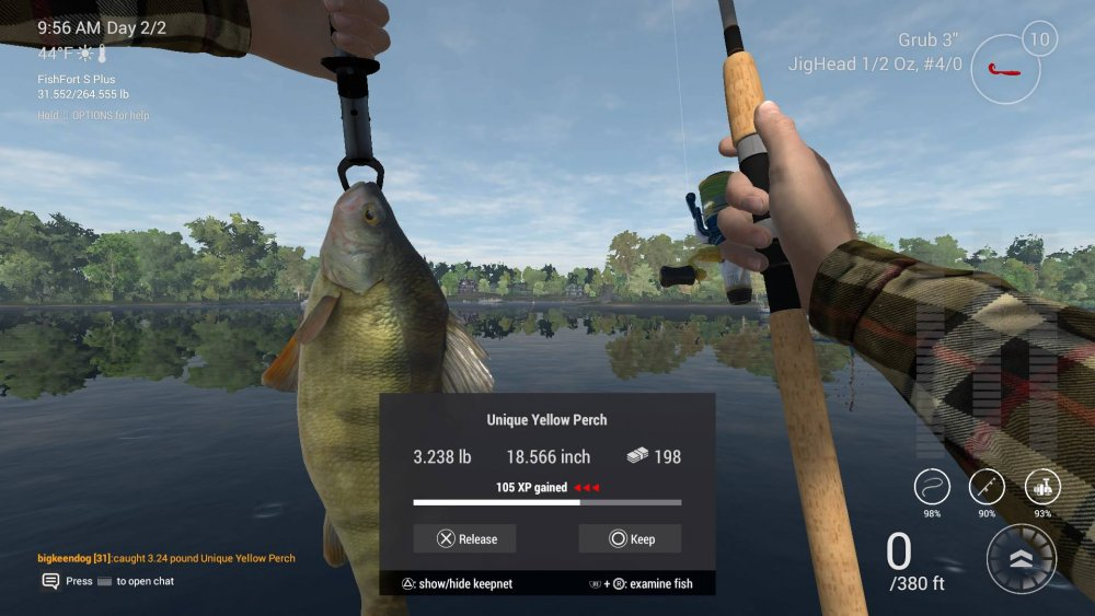 Fishing Planet picts 2.jpg