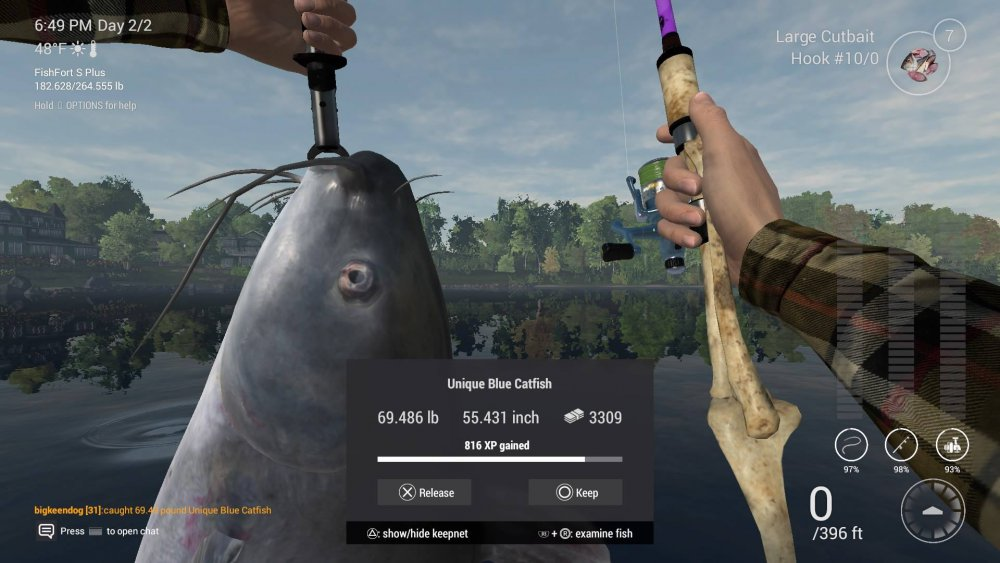 Fishing Planet picts.jpg