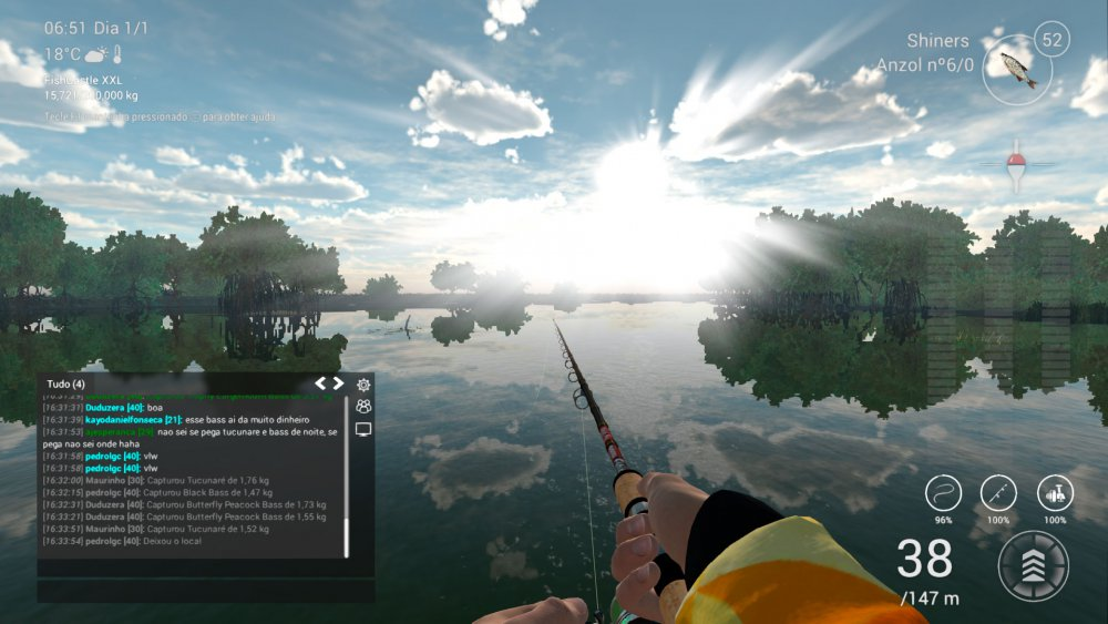 FishingPlanet-19_11_2017-16_34_03.jpg