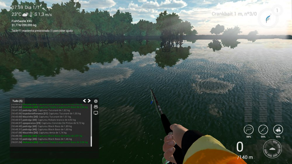 FishingPlanet-19_11_2017-16_52_02.jpg