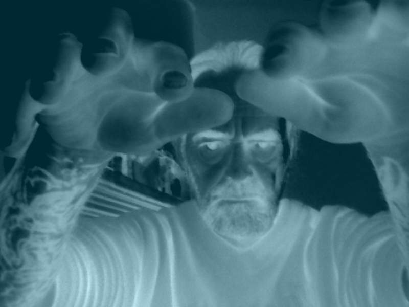 webcam-toy-photo5.jpg