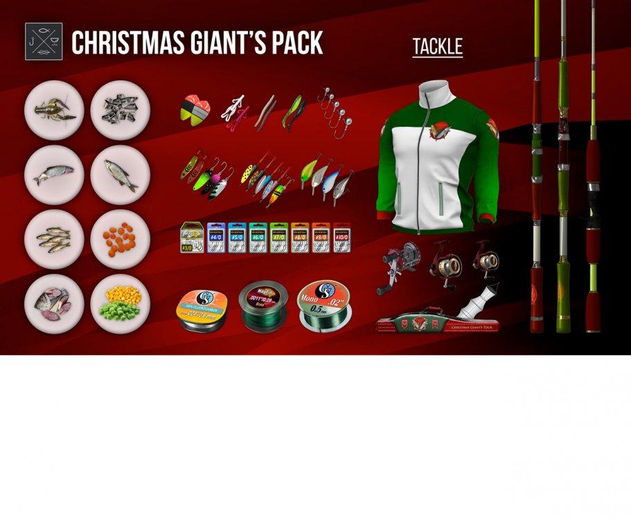 ChristmasGiantsPack.jpg