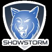 PH_Showstorm