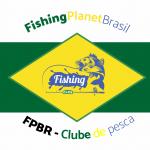 Fishing Planet Brasil