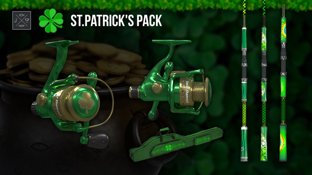StPatrick_Pack_ScreenShot3_EN.jpg