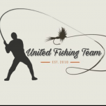 UFT - United Fishing Team