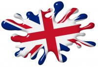 Brits-r-us