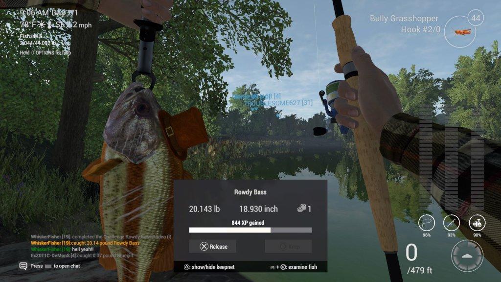 FishingPlanet_20180314211116.jpg