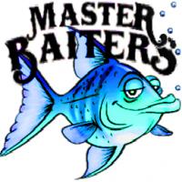 Master_Baiters
