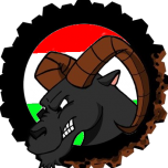 HUN-BadDog