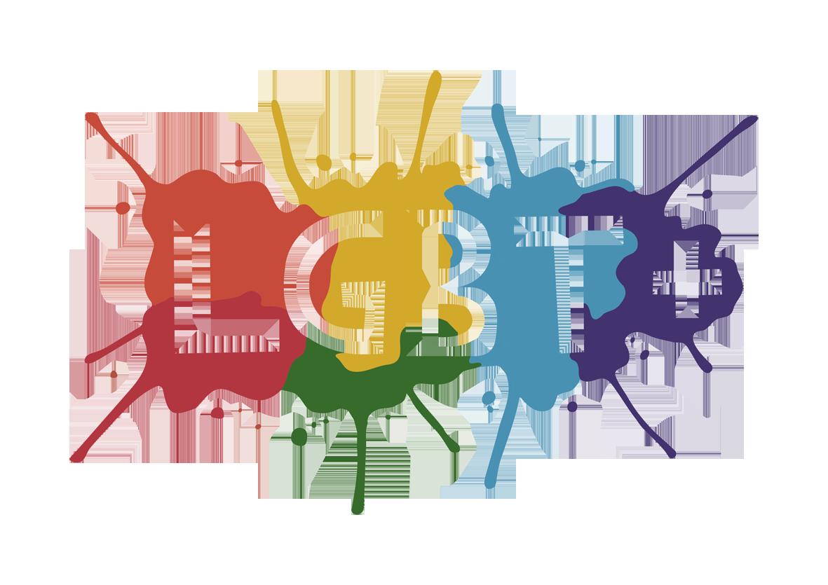 LGBT+ Fishing