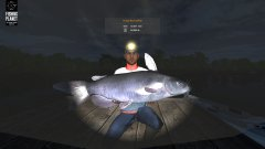 FishingPlanet_20180425004350.jpg