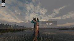 FishingPlanet_20180425200947.jpg