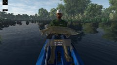 FishingPlanet_20180516024835.jpg