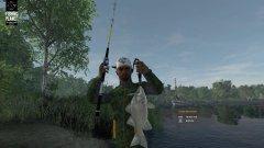 FishingPlanet_20180516203020.jpg