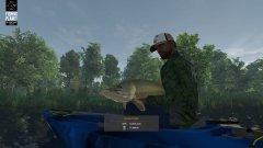 FishingPlanet_20180529141507.jpg
