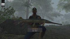 FishingPlanet_20180603112736.jpg