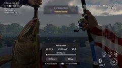 FishingPlanet_20180708132611.jpg
