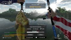 FishingPlanet_20180730024310.png
