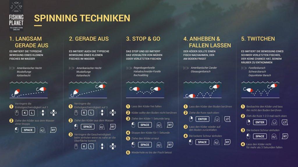 Infographics_v2.jpg