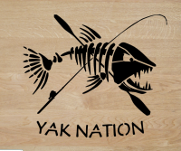 Dirty Hookers Yak Nation