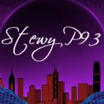 FU_Stewy