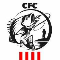 Catalunya Fishing Club