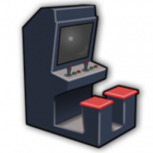 GameTester-SWE