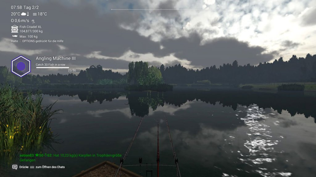 Fishing-Planet-Mockup-Achievements.jpg