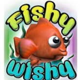 FishyWishy
