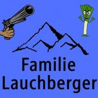 Lauchberger