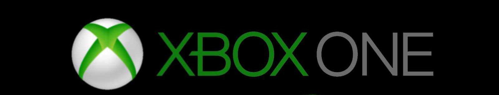 Xbox vissers