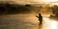 Fishing Germany