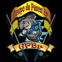 GPBr-Grupo de Pesca Brasileiro