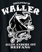 Club der Anonymen Wallerangler E.V.