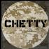 PH_Chetty