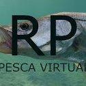RP PESCA VIRTUAL