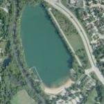 quarry-lake-park.jpg.34ae28816b95cdc4e94cf94cca4c48b1.jpg