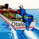 Dtale