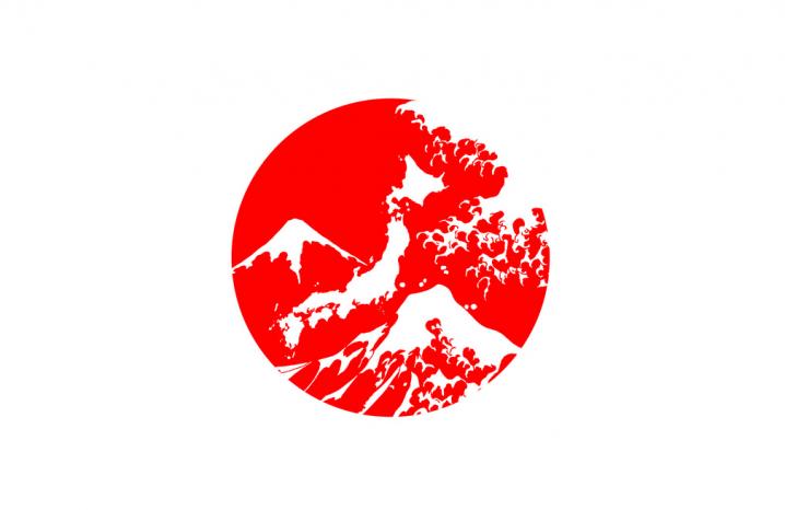 Japan FishingPlanet community