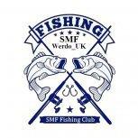 SMF_Werdo_UK
