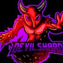 DevilShard