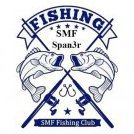 SMF_Span3r