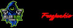 FrogJunkie Snapshots